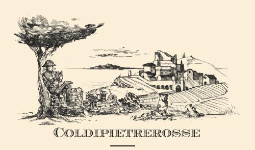 coldipietrerosse-etichetta