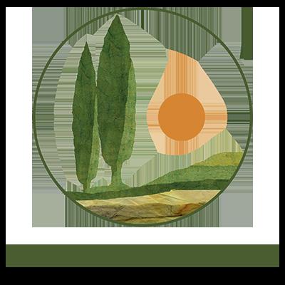 Bulichella