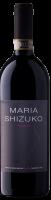 maria-shizuko-bulichella-suvereto