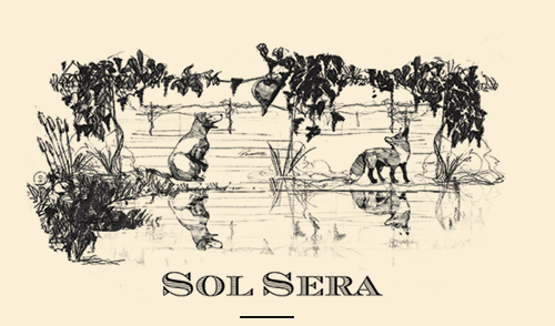 sol-sera-etichetta