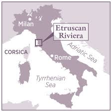 EtruscanRiviera
