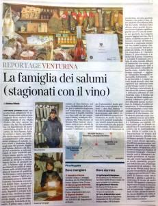 CorriereDic2016